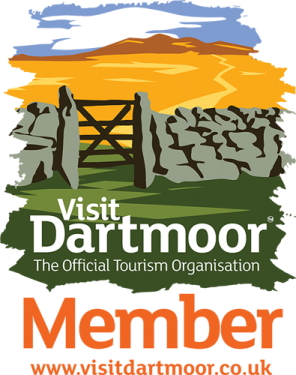 Visit Dartmoor - The Official Tourism Organisation - Member